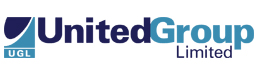 United Group is a subsidiary of BHP-Billiton
