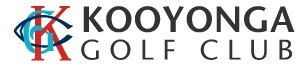 Kooyonga Golf Course is providing complimentary pocket ashtrays to their golfers to eliminate butt litter at their golf course.