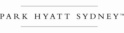 Hyatt Hotels & Resorts are amongst over 1,000 accommodation locations now using No BuTTs Windproof Ashtrays