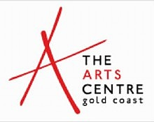 Arts Centre Gold Coast now using No BuTTs Eco-Pole Wall & Post-mounted Ashtrays