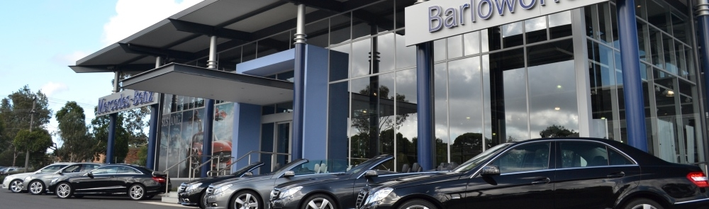 Barloworld Motor Australia Bayside is now using No BuTTs Eco-Pole Ashtrays to reduce cigarette butt litter