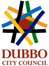 Dubbo City Council is one of over 200 Aussie Councils now distributing No BuTTs Personal Ashtrays