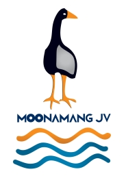 Moonamang JV is a butt litter free project