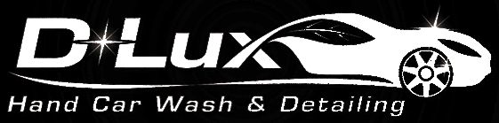 D-Lux Hand Car Wash & Detailing is giving complimentary Branded Personal Ashtrays to customers