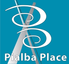 Pialba Place Shopping Centre installs No BuTTs Eco-Pole Wall Mounted Ashtrays