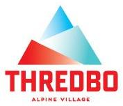 Thredbo Ski Resort continues reducing cigarette butt litter in 2014