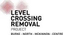 Level Crossing Removal Project goes butt litter free with No BuTTs Branded Personal Ashtrays