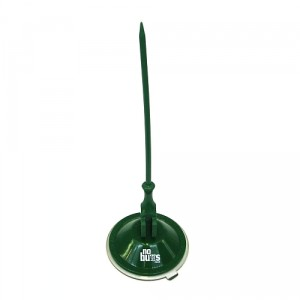 Safety Spike Green