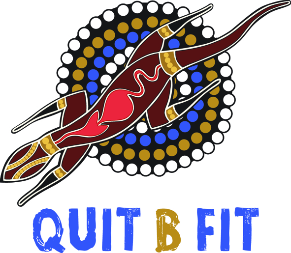 Wellington Aboriginal Corporation Health Services Quit B Fit Program
