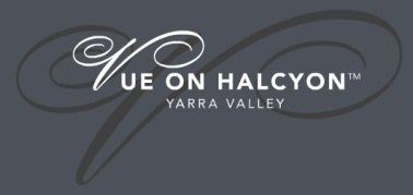 Vue on Halcyon - The latest winery to adopt Eco-Pole Freestanding Bollard Ashtrays