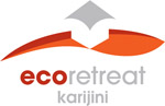 Karajini Eco-Retreat is one of over 500 Accom based locations now providing complimentary Personal Ashtrays to their guests