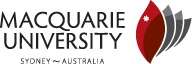 Macquarie University is the latest EDU to install No BuTTs Eco-Pole Ashtrays
