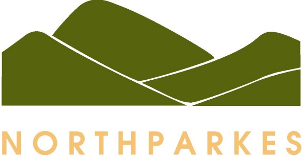 Northparkes Mines is an eco-friendly operator.