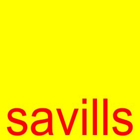 Savills Property Managers have switched to No BuTTs Eco-Pole Wall/Post Ashtrays