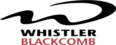 Whistler Blackcomb Resort